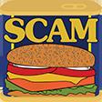 scam random