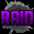 raid random