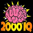2000 iq random