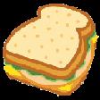 wurst sandwich random