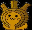 meow othur blob cats