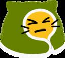 meow comfy eeek blob cats