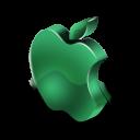 apple mac random