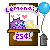lemonade stand random