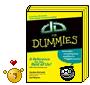dummies book random