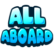 all aboard random