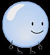 bubble random