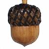 acorn random