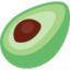 avocado random
