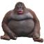 ape random