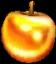 apple gold random