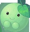 fruitmoji random