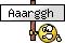 aaargh random
