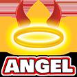 angel random