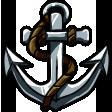anchor random