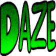 daze random