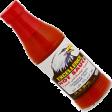 hot sauce random