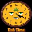 dab time random