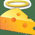 angel cheese random