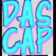 das cap random