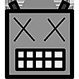 dead bot random