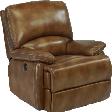 armchair random