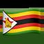 zimbabwe random