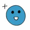 add smilie random