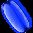 blue bill random