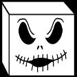 jack box random