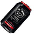 jack daniels w cola random