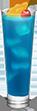 tropical cocktail random