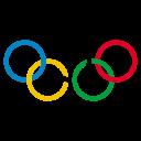 olympics random