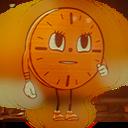 miss minutes random