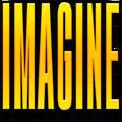 imagine random