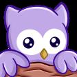 owl lurk random