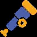 opentelemetry random