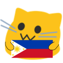 meow philippines blob cats