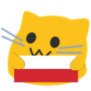 meow poland blob cats