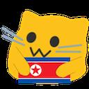 meow kp blob cats
