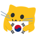 meow kr blob cats