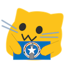 meow mp blob cats