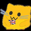 meow nu blob cats