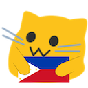 meow ph blob cats