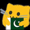 meow pk blob cats