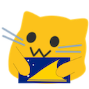 meow tk blob cats