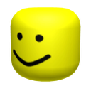 015dccd2 27a2 4898 94a4 ded3a39d32a8 random