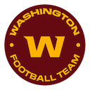washingtonfootballteam random