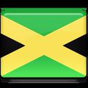 jamaica random