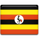 uganda random